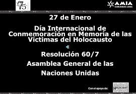holocausto.png8