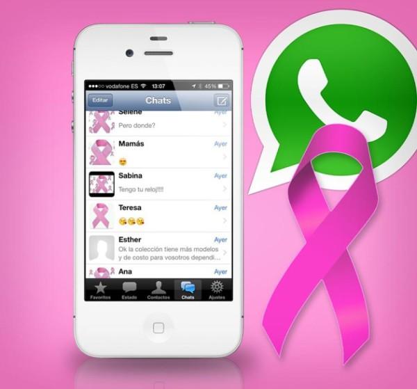 Apertura-WhatsApp-lazo-rosa-peq