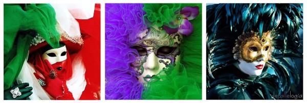 CarnavalVenecia00