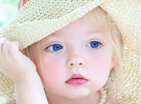 Cute-Baby-Girl