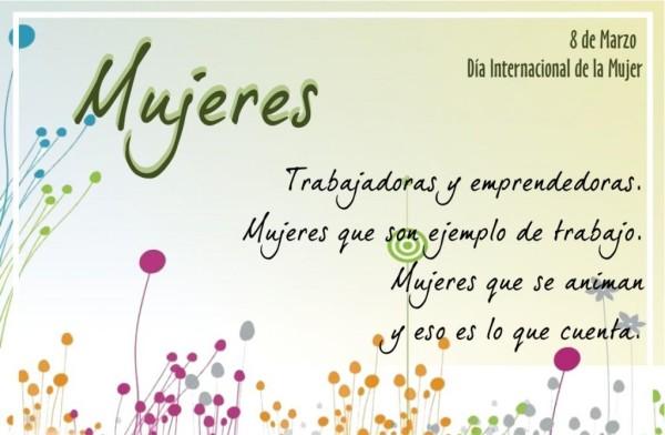 Imágenes Con Frases Bonitas Del Día Internacional De La