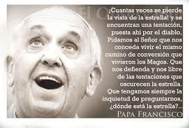 Frases del Papa Francisco imágenes  (10)