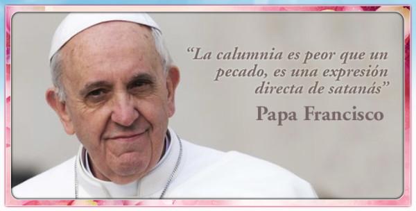 Frases del Papa Francisco imágenes  (13)