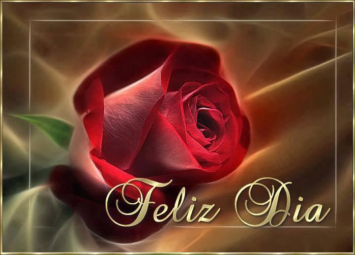 Imágenes con Flores Felíz Día de la Mujer para enviar (7)