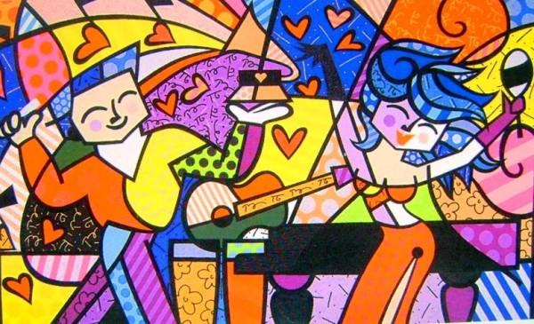 Imágenes, frases y mensajes Día de la Musica  (20)