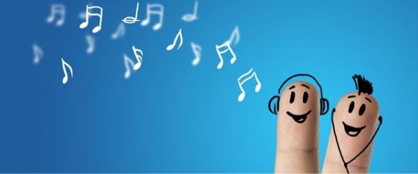 Imágenes, frases y mensajes Día de la Musica  (24)