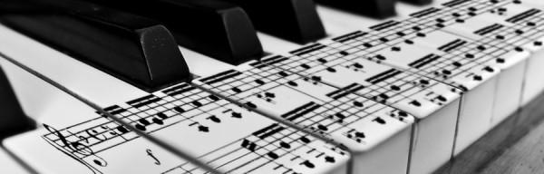 Imágenes, frases y mensajes Día de la Musica  (25)