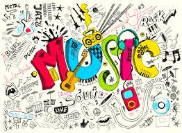 Imágenes, frases y mensajes Día de la Musica  (29)