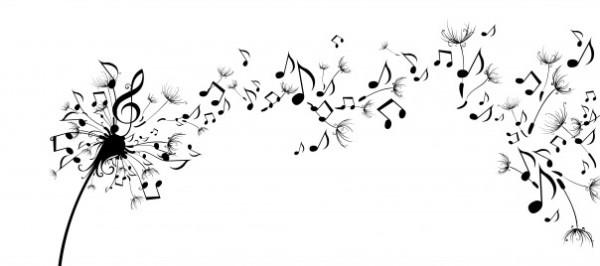 Imágenes, frases y mensajes Día de la Musica  (32)