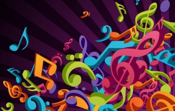 Imágenes, frases y mensajes Día de la Musica  (34)