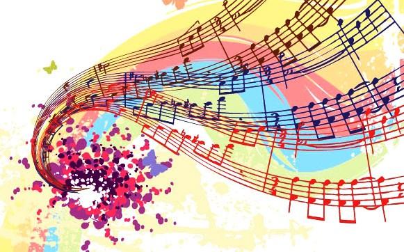 Imágenes, frases y mensajes Día de la Musica  (35)