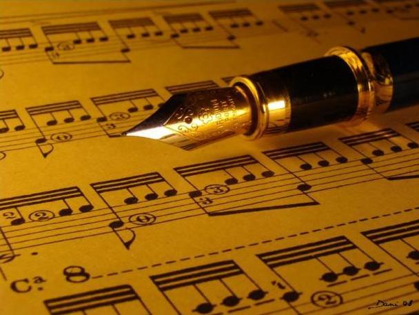 Imágenes, frases y mensajes Día de la Musica  (36)