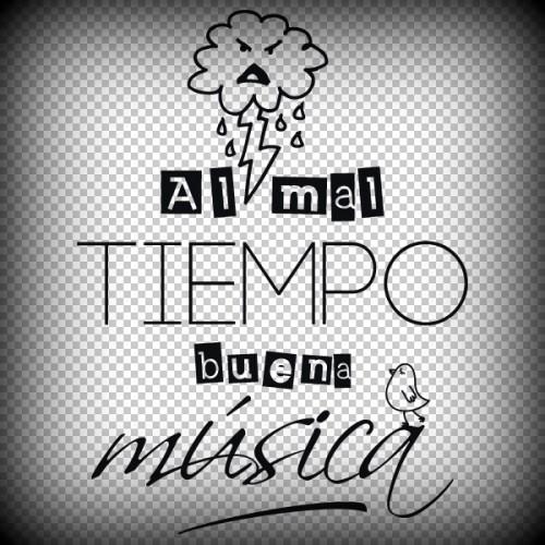 Imágenes, frases y mensajes Día de la Musica  (4)