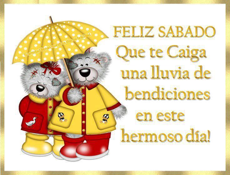 Imagenes-Feliz-Sabado_06
