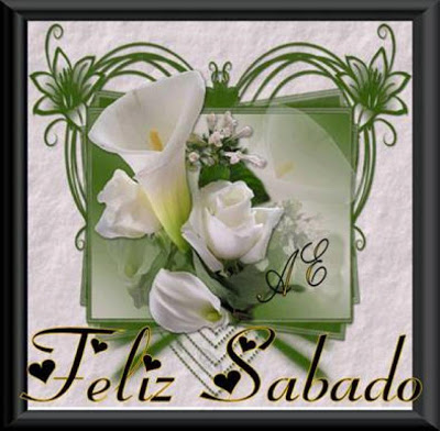Imagenes-Feliz-Sabado_11