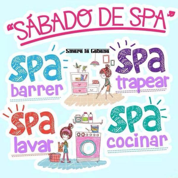 Imagenes-Feliz-Sabado_13