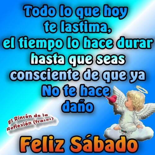 Imagenes-Feliz-Sabado_22