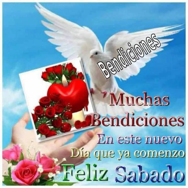 Imagenes-Feliz-Sabado_27_1