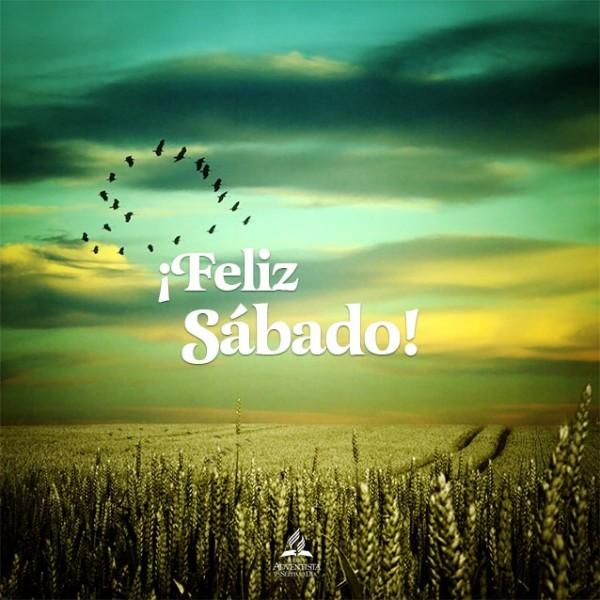 Imagenes-Feliz-Sabado_40
