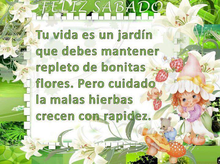 Imagenes-Feliz-Sabado_44