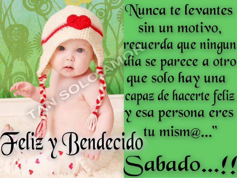 Imagenes-Feliz-Sabado_53