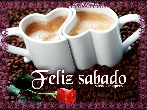 Imagenes-Feliz-Sabado_56