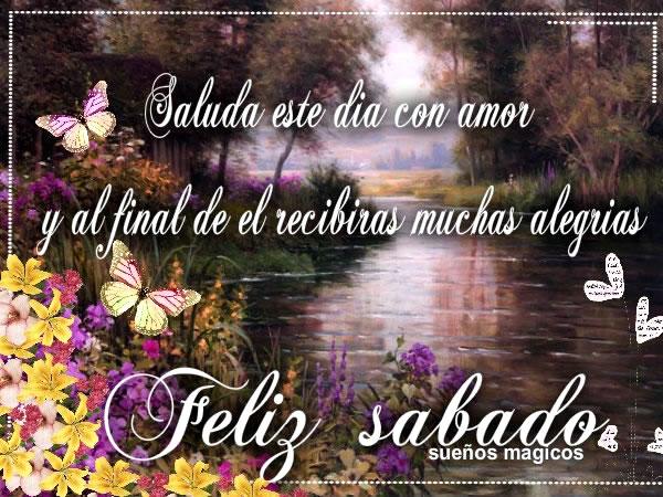 Imagenes-Feliz-Sabado_57