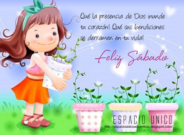 Imagenes-Feliz-Sabado_67