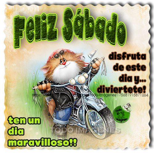 Imagenes-Feliz-Sabado_71