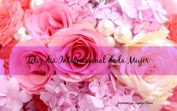Imagenes con rosas para el Dia de la Mujer (4)