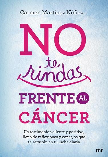 C_NoTeRindas.indd