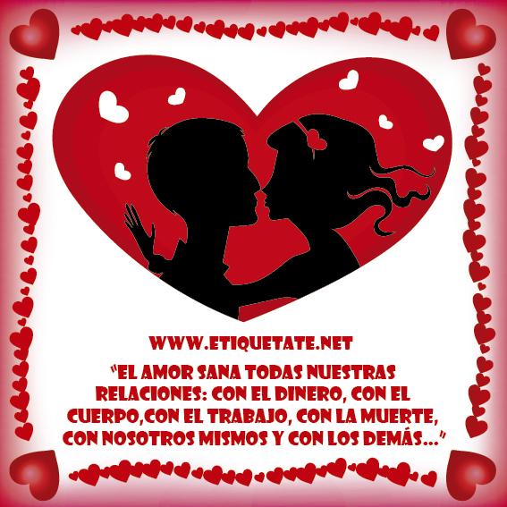 Poemas-de-Amor-para-mi-Novia-por-San-Valent-n-5