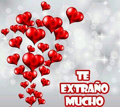 Te Extra_o 15