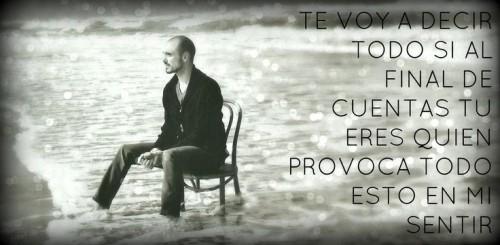 34 Frases De Canciones De Abel Pintos En Imágenes Para