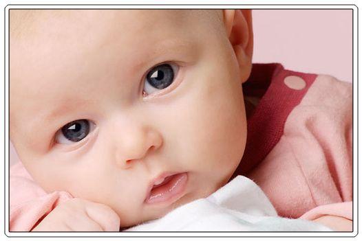 bebes-lindos