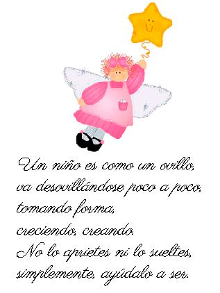 28 De Mayo Imagenes Con Frases Del Dia De Los Jardines De Infantes Y
