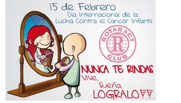 cancer-infantil-15-de-febrero
