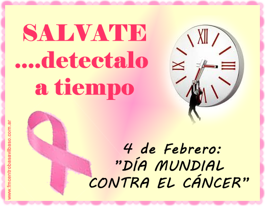 cancer-prevencion_2