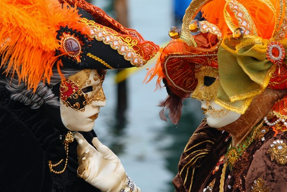 carnaval-de-venecia-una-de-las-fiestas-de-disfraces-m-s-encantadoras-m-scaras-en-la-historia-de-venecia