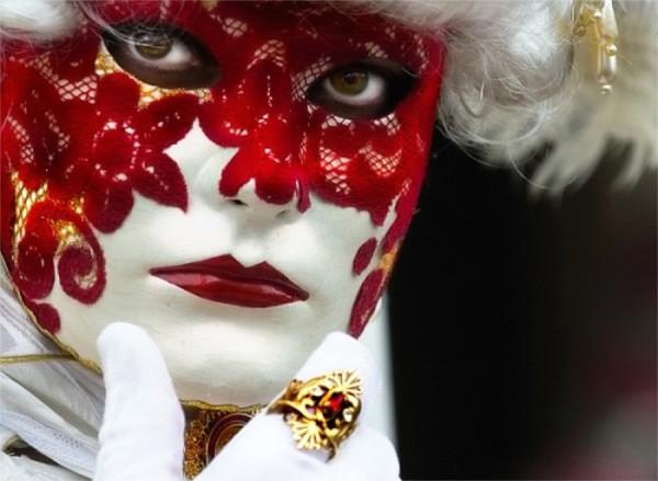 carnaval-venecia4