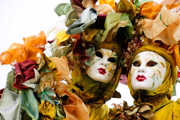 carnaval-venecia_1