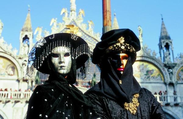 carnaval-venecia_2