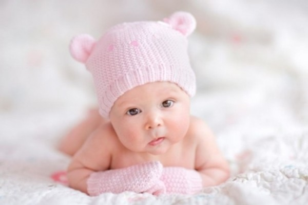 detalles-y-regalos-nacimiento-bebe
