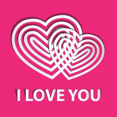 excelentes-mensajes-para-mi-esposo-por-el-dia-de-san-valentin