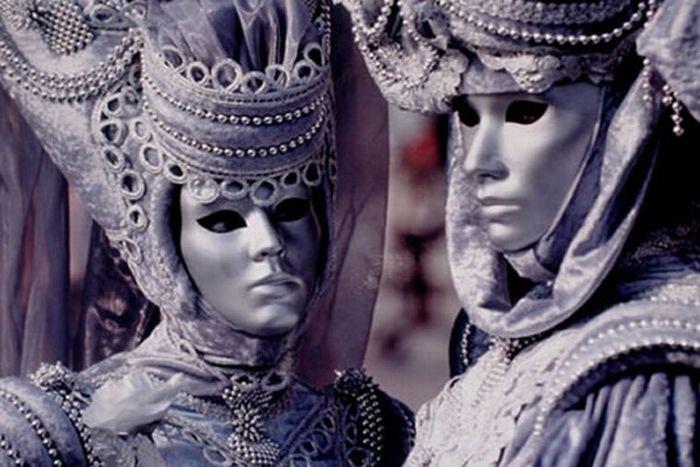fantastic_carnival_masks_40