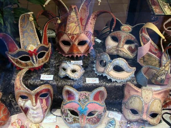 fotos-venecia-mascaras-carnaval-007