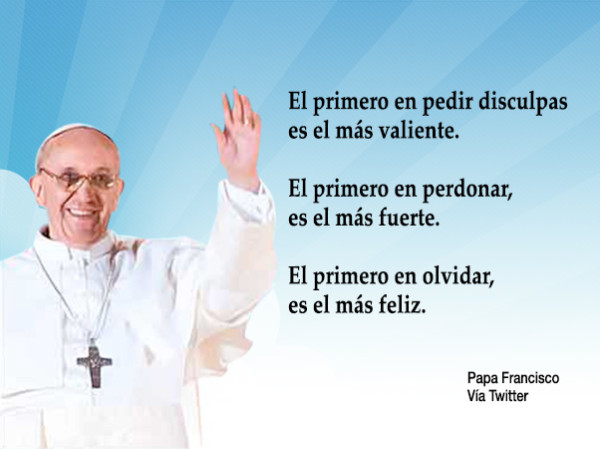 frase-papa-Francisco