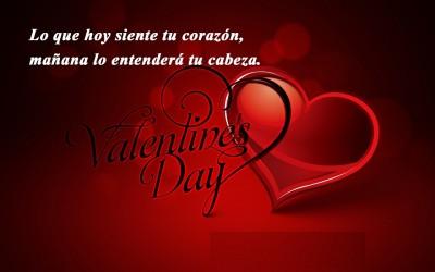 frases-de-amor-por-san-valentin-para-tu-novio-400x250