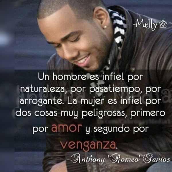 frases imágenes de Romeo Santos  (9)