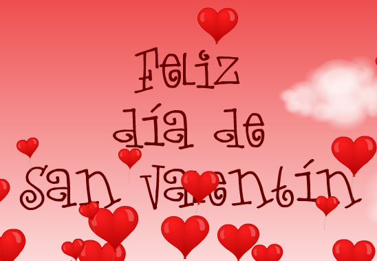 frases-para-whatsapp-de-san-valentin-5